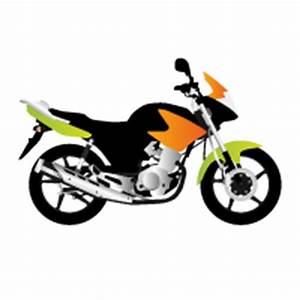 Permis Moto Lyon : auto ecole de saint rom permis b aac moto vienne lyon ~ Medecine-chirurgie-esthetiques.com Avis de Voitures