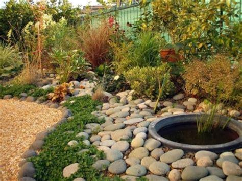 arredo giardini e terrazzi vendita arredo giardini e interni progettazione giardini e