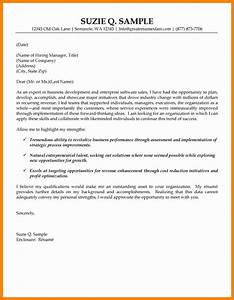 Excellent cover letter resume and cover letter resume for Excellent resume example