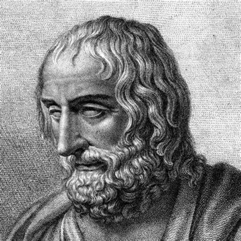 SwashVillage | Euripides Biografie