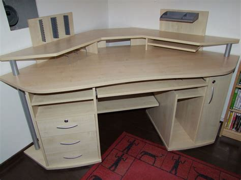 construire un bureau d angle bureau d 39 angle archives mon bureau d 39 angle