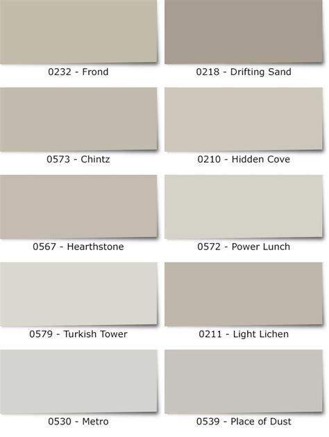 greige color vogel paint the best warm grays for your walls
