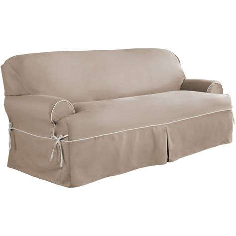 individual 3 piece t cushion sofa slipcover 3 cushion sofa slipcover 3 cushion sofa slipcover