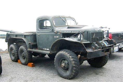 wheeled rigid vehicles medium
