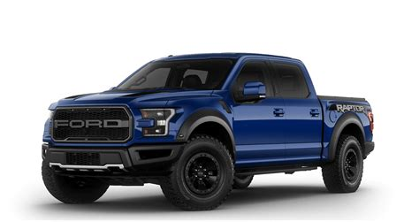 Raptor Ford Price by 2018 Ford Raptor Shelby Price 2017 2018 2019 Ford