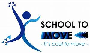 Schlaraffia Active Move 2 : school to move it s cool to move ~ Bigdaddyawards.com Haus und Dekorationen