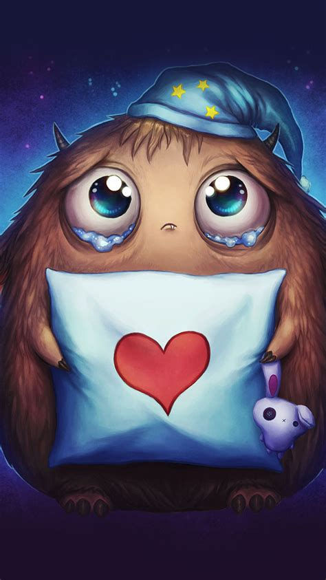 30+ Best Cute & Cool Iphone 6 Wallpapers  Backgrounds In