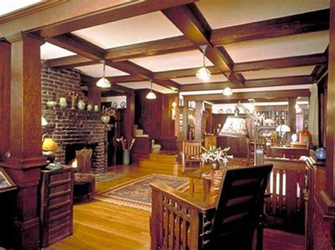 craftsman style homes interior craftsman style home interior designs interior design