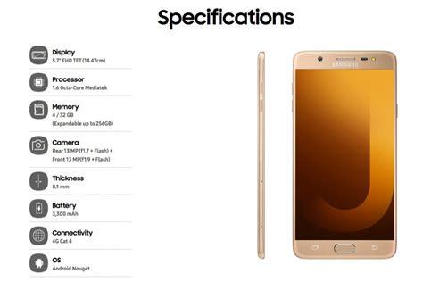 transfert si鑒e social samsung galaxy j7 pro e galaxy j7 max arrivano i social phone per il mercato indiano samsung mobile