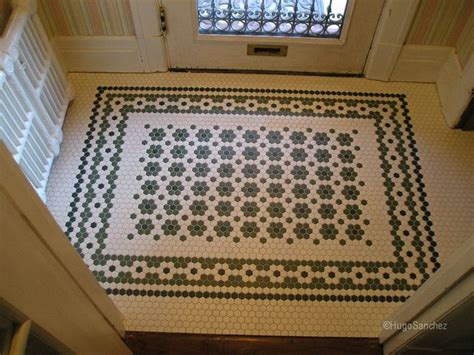 best 25 mosaic floors ideas on mosaics