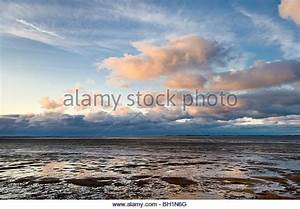 Amrum Island Stock Photos & Amrum Island Stock Images - Alamy