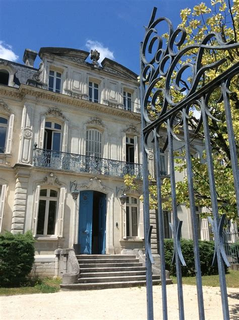 New Luxury Hotel Receives Formal Approval In Cognac