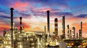 Política industrial para petróleo e gás: qual o rumo a seguir?