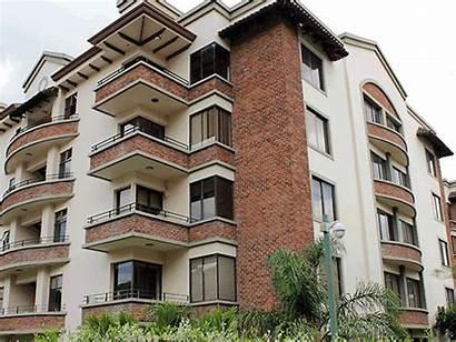 Apartment Rica Costa Rent Rentals Apartments Escazu
