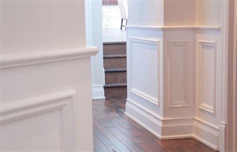 chambre à louer pas cher décoration chambre londres peinture 17 clermont