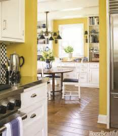 yellow and brown kitchen ideas kitchen awesome yellow kitchen ideas kitchen colors for
