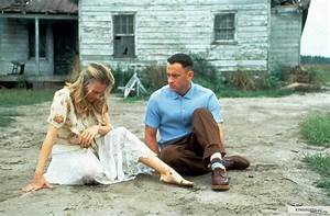 Run, Forrest, Run! 16 Life Lessons We Can Learn From ...