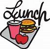 Senior's Let's do Lunch! @ Center for Creative Living