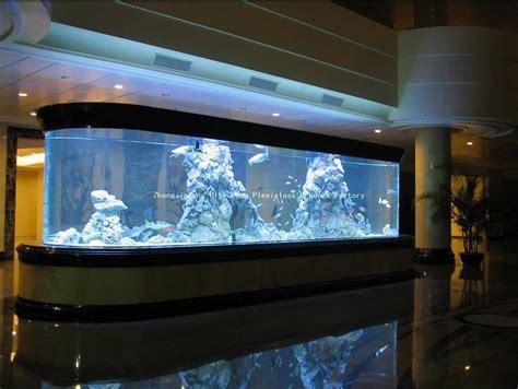 decorations big fish tanks  sale  exciting