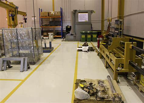 epoxy flooring qatar jotafloor topcoat amine cured epoxy coating jotun