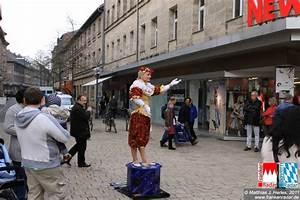 Würzburg Verkaufsoffener Sonntag : galerie verkaufsoffener sonntag f rth frankenradar ~ Yasmunasinghe.com Haus und Dekorationen