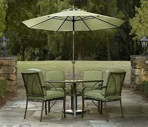 Craigslist Sarasota Furniture