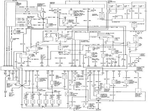 Diagrams Wiring Whelen Siren Diagram Best Free