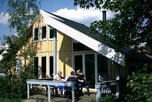 Miet Mich Hamburg : miet 39 mich ~ Buech-reservation.com Haus und Dekorationen