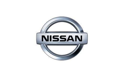 nissan logo nissan logo hd png meaning information carlogos org