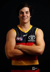Ogilvie surprised by 'sliders' - AFC.com.au