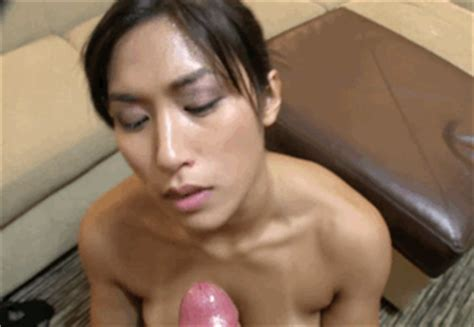 sublime pie blowjob