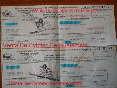 Aplicacion De Cytotec Cytotec Guatemala Pastillas Cytotec