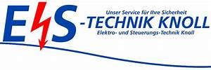 Knoll Elektro : unser service f r ihre sicherheit elektro und steuerungs technik olaf knoll ~ Watch28wear.com Haus und Dekorationen