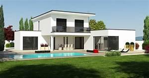 Home Haus : k tz haus ziegelmassiv und schl sselfertig ~ Lizthompson.info Haus und Dekorationen
