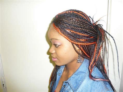 hair braiding austin tx