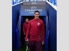 Best 25+ Fernando torres ideas on Pinterest