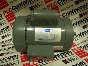 Lr24684 By Doerr - Buy Or Repair At Radwell