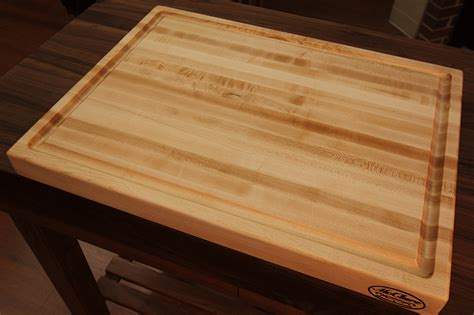 fathers day gift ideas buy dad  cutting board