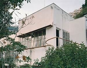 Eileen Gray E 1027 : eileen gray s house 1929 before renovation roquebrune cap martin france ~ Bigdaddyawards.com Haus und Dekorationen