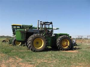 Search For John Deere 8970 Tractor Parts Ready To Ship