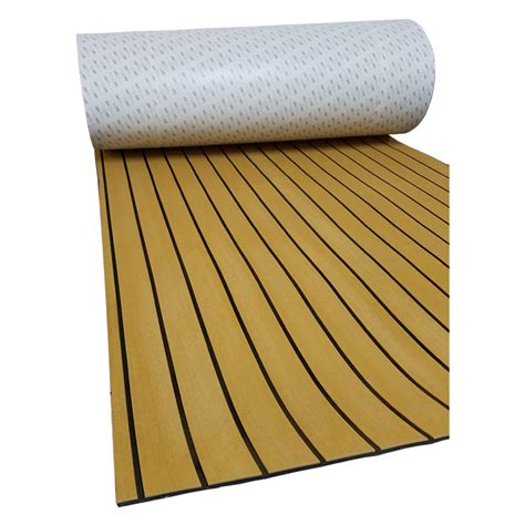 Grip Boat Flooring by Melors Deck Grip For Boats Deck Flooring Materials
