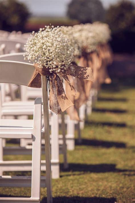 housse de chaise mariage jetable housses de chaise mariage housses jetable pas cher housses