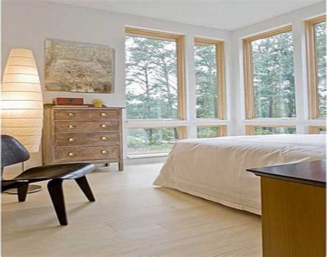 Rest Easy In An Ecofriendly Bedroom  Mother's Earth