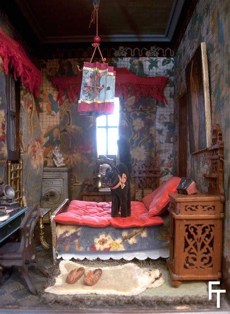 fondation tanagra art mode culture  lala house   floor