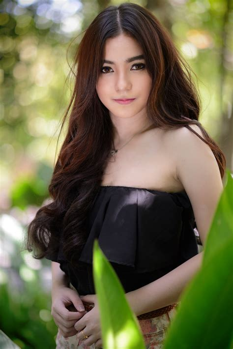 Of Hot Thai Teen Sex Scenes In Movies