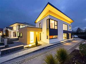 Wolf System Haus : musterhaus lumina wolf system haus ~ Watch28wear.com Haus und Dekorationen