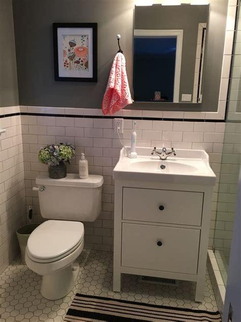 beauty   budget  chic  cheap diy bathroom vanity