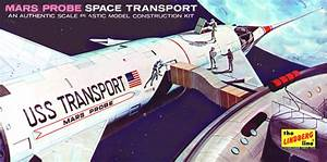 1950s Concept Spacecraft - Pics about space