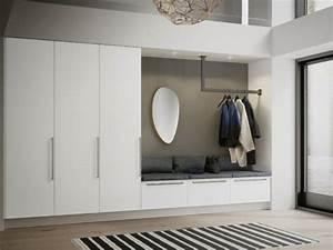 Spiegel 40 X 40 : s f r du smart f rvaring p f kvadratmeter ~ Bigdaddyawards.com Haus und Dekorationen