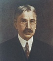 Topic for #127: John Dewey on Experience and Nature
